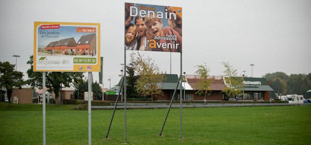 Un quinquennat à Denain : ce que pensent les Denaisiens de la nouvelle convention sociale, sanitaire et éducative