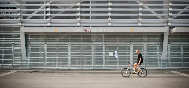 Naming du stade Pierre-Mauroy : la valse des chiffres