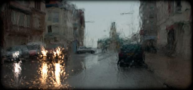 Sondage vraiment idiot : va-t-il pleuvoir mardi 11 novembre ?