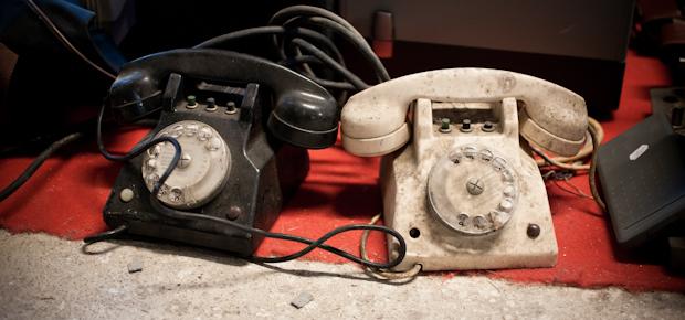 Mairies : DailyNord a testé pour vous les meilleurs standards téléphoniques de la région