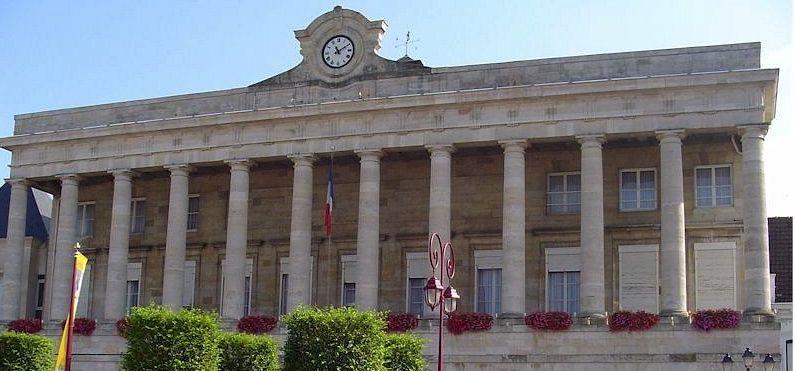 Le Petit dico décalé du Nord – Pas-de-Calais : Hazebroucker