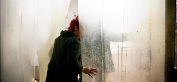 Doux à Graincourt : reportage chez les dindons de la farce (2/2)