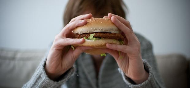 Le Petit Dico décalé du Nord – Pas-de-Calais: le Bicky-Burger