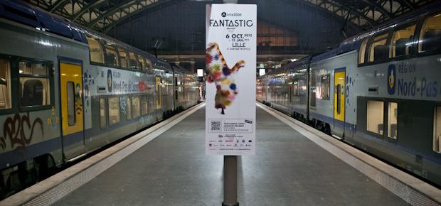 Lille 3000 Fantastic (1/2) : couacs officieux avant bilan officiel