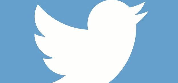 """Comment (quelques-uns, mais vraiment quelques-uns de) nos politiques ont dit """"bonne année"""" sur Twitter"""