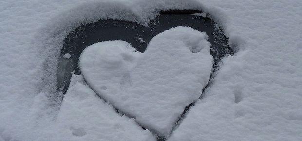 La Saint-Valentin célèbre l'amour ? Chez les politiques, on préfère les coups bas !
