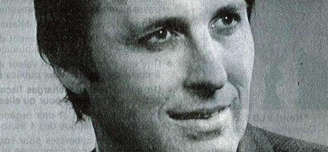 Portraits de grands maires : Léonce Deprez ou l'impossible passe de sept