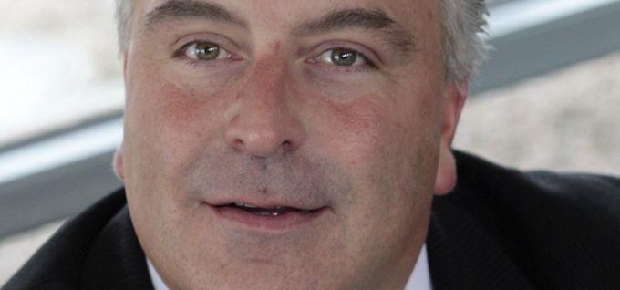Daniel Fasquelle-Frédéric Cuvillier : deux politiques qui montent, qui montent, qui montent…