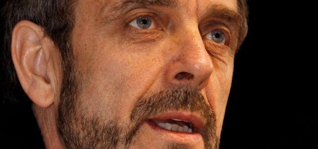 France Télévisions: Philippe Lefait ne trouve plus ses mots… de minuit