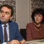 Ces batailles municipales sanglantes (1): Lille 1983, l'affrontement Mauroy-Chauvierre