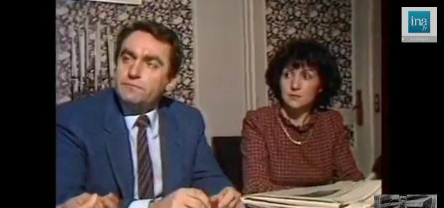Ces batailles électorales sanglantes : Lille 1983, l'affrontement Mauroy-Chauvierre