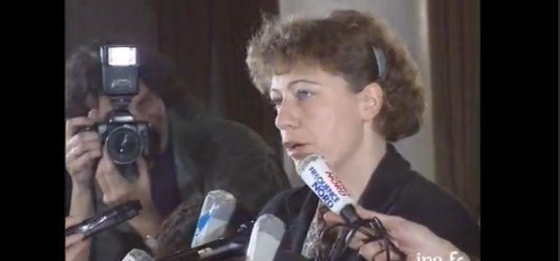 Ces batailles électorales sanglantes : en 1992, partie de poker menteur au Conseil régional