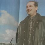 Ces batailles électorales sanglantes (2) : Dunkerque 2001/2008, Ils ont cassé leur beau miroir !