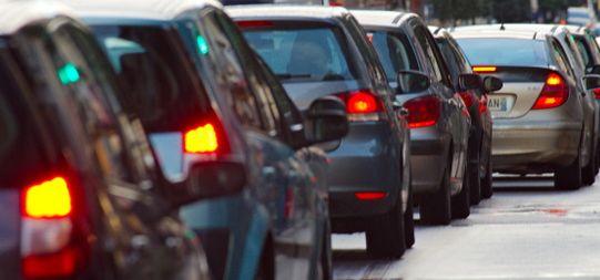 Embouteillages monstres dans la métropole lilloise : existe-t-il des solutions ?