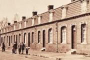 Le Petit Dico Décalé du Nord – Pas-de-Calais : les corons