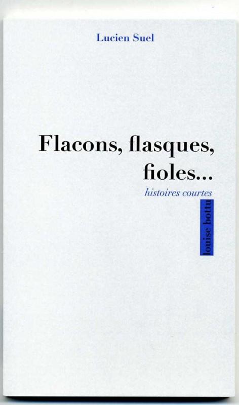 couv flacons0004
