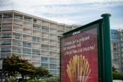 Population du Pas-de-Calais : quelles sont les communes qui gagnent ou perdent des habitants ?