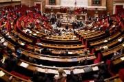 Comment nos députés ont-ils dépensé leur réserve parlementaire ?