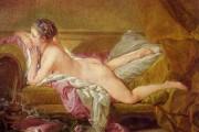 Manon Lescaut : sortilège littéraire de L'abbé Prévost