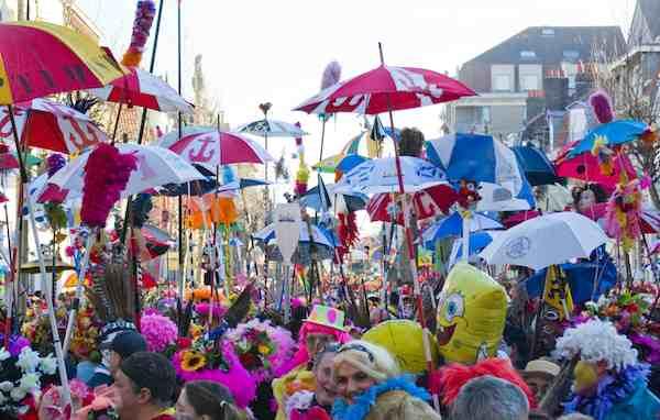 carnaval-dunkerque