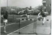 JO de Sotchi : dix champions olympiques bien de chez nous