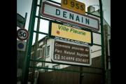 Quid des élections municipales à Denain et Saint-Omer ?