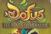 Avec Dofus, Ankama se réapproprie les codes du roman