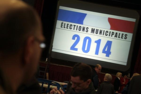 Les élections apportent beaucoup d'adrénaline. Et après?
