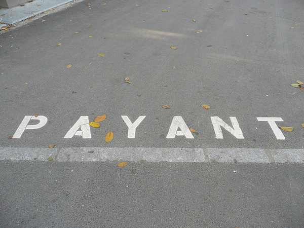 stationnement-payant