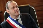 Hénin-Beaumont : que retenir des trois premières années de mandat de Steeve Briois ?