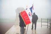 Commémorations de 14-18 : en fait-on trop sur le centenaire de la Grande Guerre ?