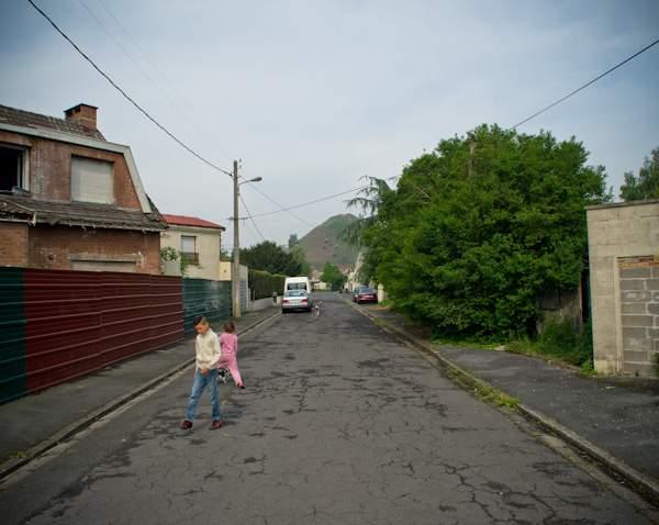 Projet Quinquennat : à Denain, la rénovation de l'ilot Basly, un jour peut-être ?