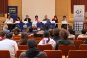 Les Européennes (3) : quel regard portent les candidats sur le Nord-Pas-de-Calais et ses dossiers ?