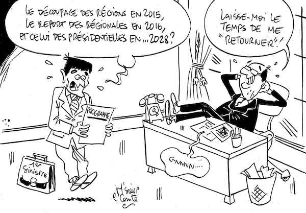 reforme-territoriale