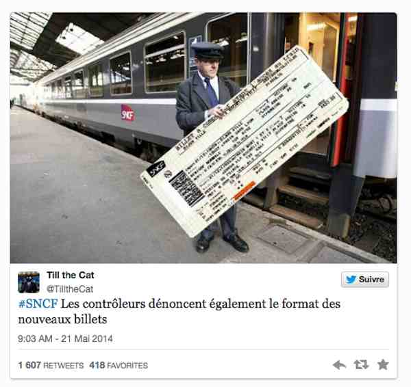 sncf-couac