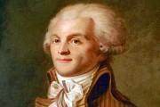 Le Petit Dico Décalé du Nord – Pas-de-Calais : Robespierre