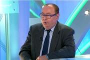 Conseil Général du Pas-de-Calais : Dupilet ne rempile pas ou le courage du sage