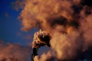 Ecologie en Nord-Pas-de-Calais (1/2) : votre environnement est-il pollué ?