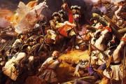 Les grandes batailles du Nord-Pas-de-Calais : Denain, le 24 juillet 1712 (5/8)