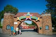 Dennlys Parc : « le parc, c'est nous. Nous, c'est le parc »