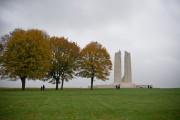 Les grandes batailles du Nord – Pas-de-Calais : Vimy, du 9 au 12 avril 1917