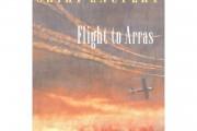 Mission sur Arras pour Saint-Exupéry