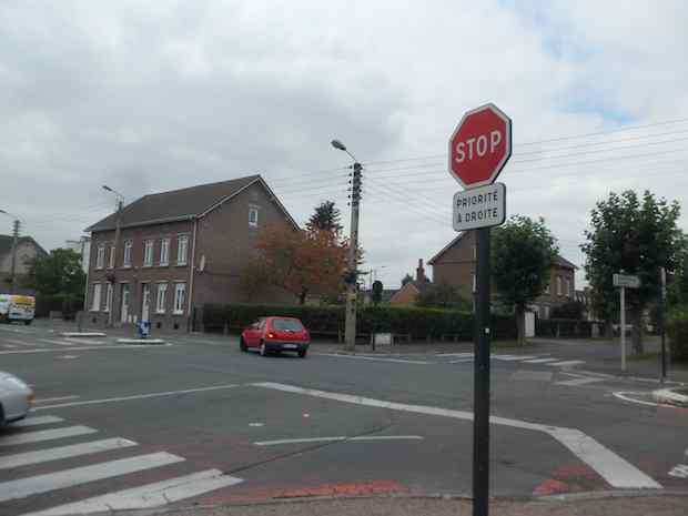 lievin-stops