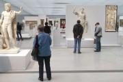 Elvire Percheron au Louvre-Lens : cette fois, c'est la bonne !