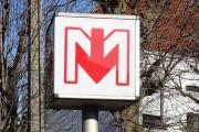 A vous de jouer : et si on renommait nos stations de tram et de métro ?