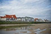 Le Petit dico décalé du Nord – Pas-de-Calais : Wissant
