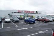 Le Petit Dico Décalé du Nord – Pas-de-Calais : Mammouth