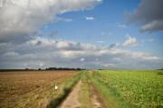 Sur la frontière Nord – Pas-de-Calais/Picardie, la fusion des régions ne fait pas recette