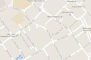Noms de rues : les femmes sont à côté de la plaque