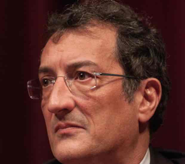 François_Lamy